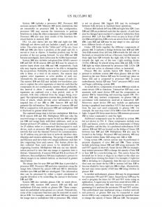 PinpointEyes - US Patent No. 10,133,091 - p10