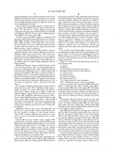 PinpointEyes - US Patent No. 10,133,091 - p11