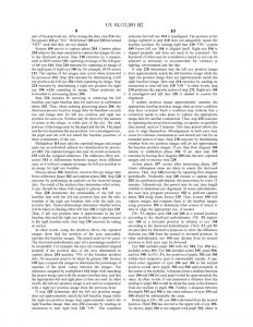 PinpointEyes - US Patent No. 10,133,091 - p12