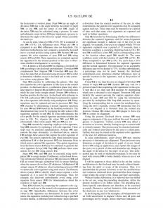 PinpointEyes - US Patent No. 10,133,091 - p13