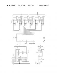 PinpointEyes - US Patent No. 10,133,091 - p4