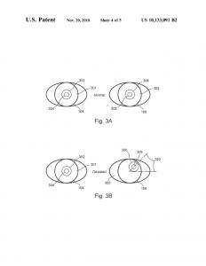 PinpointEyes - US Patent No. 10,133,091 - p6