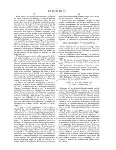 PinpointEyes - US Patent No. 10,133,091 - p9