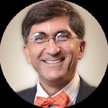 PinpointEyes - Dr. Ara Keshishian, M.D.